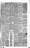 Cambrian News Saturday 18 July 1863 Page 3