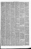 Cambrian News Saturday 21 December 1867 Page 3