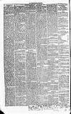Cambrian News Saturday 21 December 1867 Page 4