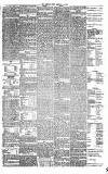 Cambrian News Friday 02 February 1877 Page 3