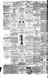 Cambrian News Friday 02 February 1877 Page 4
