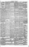 Cambrian News Friday 02 February 1877 Page 5