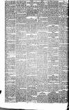 Cambrian News Friday 02 February 1877 Page 6