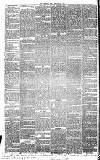Cambrian News Friday 02 February 1877 Page 8
