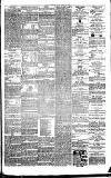 Cambrian News Friday 27 April 1877 Page 3