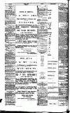Cambrian News Friday 27 April 1877 Page 4