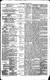 Cambrian News Friday 27 April 1877 Page 5