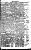 Cambrian News Friday 27 April 1877 Page 7