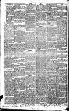 Cambrian News Friday 27 April 1877 Page 8