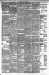 Cambrian News Friday 11 July 1879 Page 6