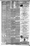 Cambrian News Friday 11 July 1879 Page 7