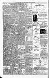 Cambrian News Friday 03 April 1885 Page 2
