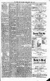 Cambrian News Friday 03 April 1885 Page 3