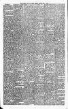 Cambrian News Friday 03 April 1885 Page 6