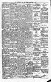 Cambrian News Friday 03 April 1885 Page 7