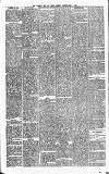 Cambrian News Friday 03 April 1885 Page 8