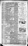 Cambrian News Friday 18 January 1889 Page 2