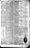 Cambrian News Friday 18 January 1889 Page 3