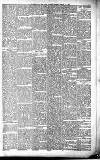 Cambrian News Friday 18 January 1889 Page 5