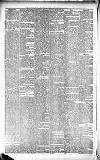 Cambrian News Friday 18 January 1889 Page 6