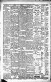 Cambrian News Friday 18 January 1889 Page 8