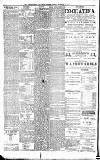 Cambrian News Friday 13 September 1889 Page 2