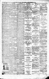Cambrian News Friday 13 September 1889 Page 3