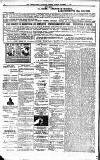 Cambrian News Friday 13 September 1889 Page 4
