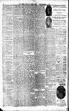 Cambrian News Friday 13 September 1889 Page 8