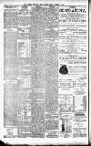 Cambrian News Friday 01 November 1889 Page 2