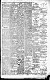 Cambrian News Friday 01 November 1889 Page 3