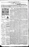 Cambrian News Friday 01 November 1889 Page 4