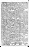 Cambrian News Friday 22 November 1889 Page 6