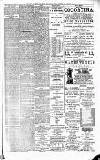 Cambrian News Friday 22 November 1889 Page 7