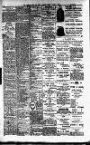 Cambrian News Friday 08 August 1890 Page 2