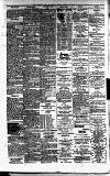Cambrian News Friday 08 August 1890 Page 3