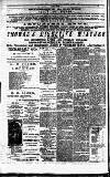 Cambrian News Friday 08 August 1890 Page 4