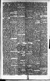 Cambrian News Friday 08 August 1890 Page 5