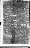 Cambrian News Friday 08 August 1890 Page 6