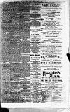Cambrian News Friday 08 August 1890 Page 7