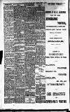 Cambrian News Friday 08 August 1890 Page 8