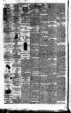 Cambrian News Friday 03 January 1896 Page 2