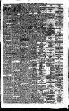 Cambrian News Friday 03 January 1896 Page 3