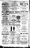 Cambrian News Friday 03 January 1896 Page 4