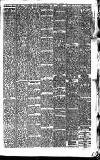 Cambrian News Friday 03 January 1896 Page 5