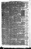 Cambrian News Friday 03 January 1896 Page 6