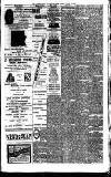 Cambrian News Friday 03 January 1896 Page 7