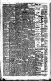 Cambrian News Friday 03 January 1896 Page 8