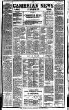 Cambrian News Friday 03 January 1896 Page 9