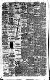 Cambrian News Friday 20 March 1896 Page 2